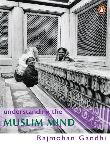 Understanding The Muslim Mind