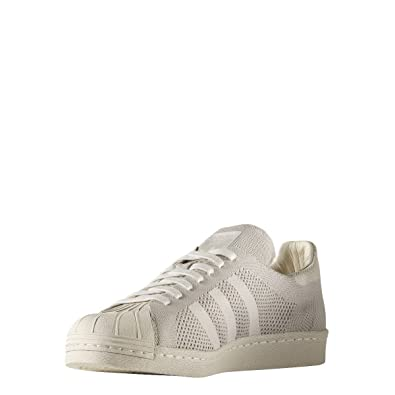 online retailer 6a2fd 015f5 Image Unavailable. Image not available for. Color  adidas Originals  Superstar ...
