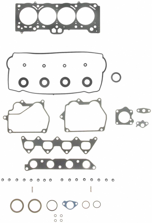 Fel-Pro HS 9955 PT Cylinder Head Gasket Set