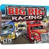 Big Rig Racing - PC