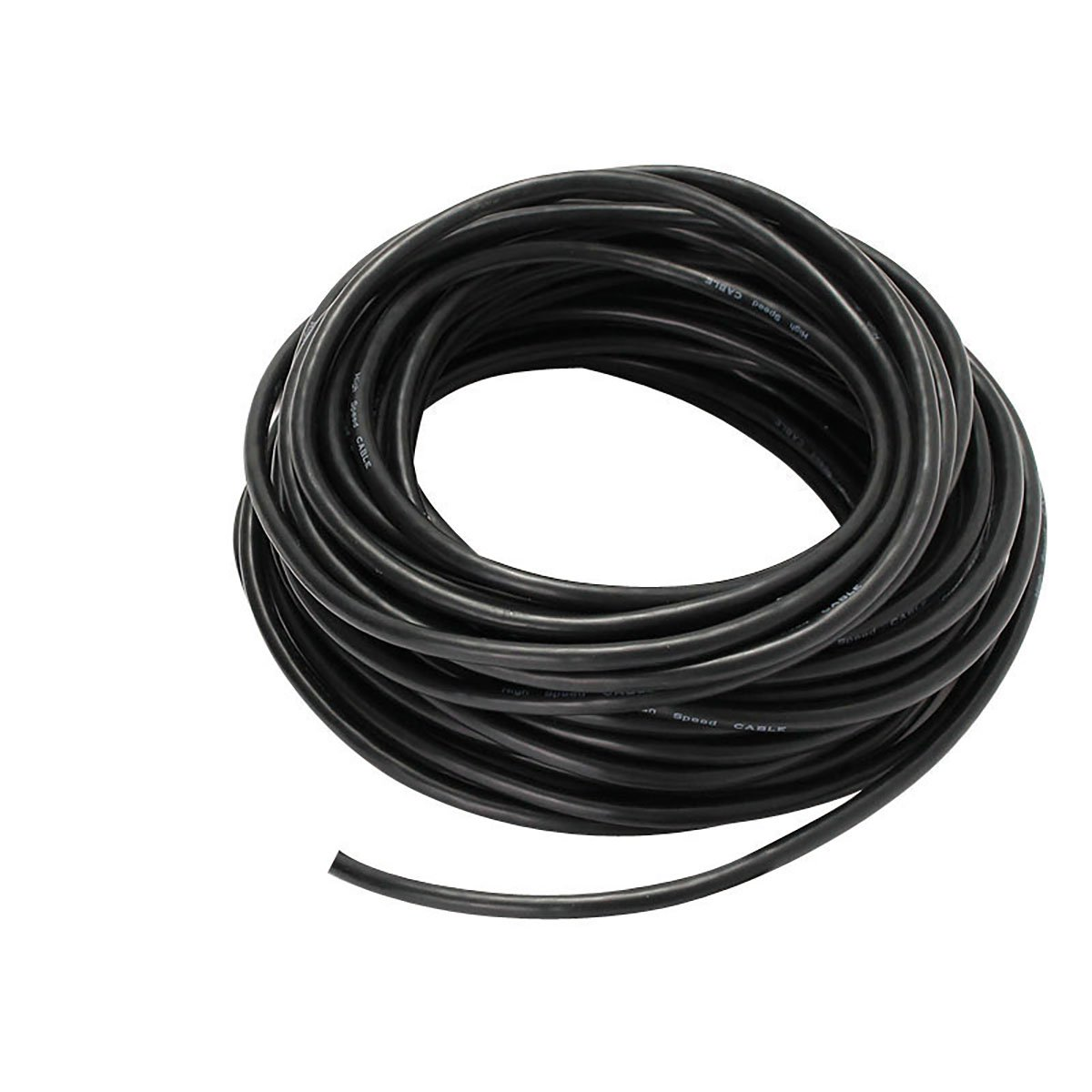 Eurofase Power Cord, Landscape, 12 Gauge, 250' by Eurofase