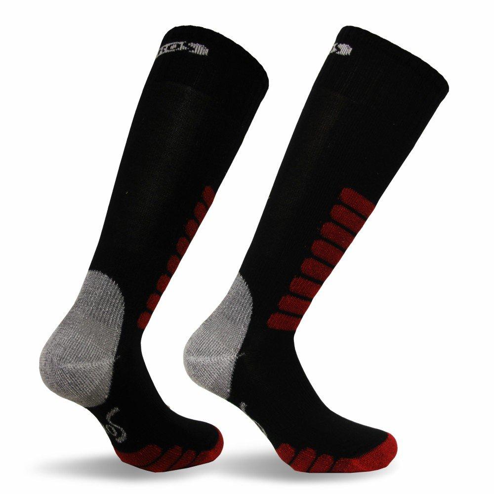 Eurosocks Ski Supreme Socks 0412-P