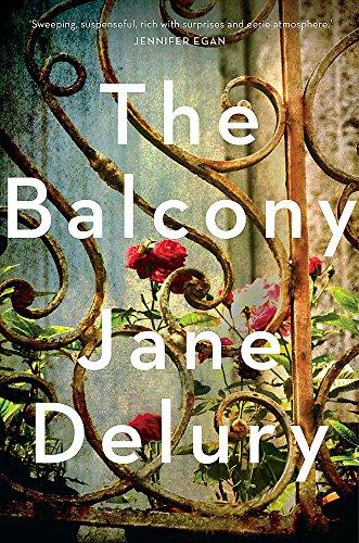 The Balcony (Shutters Window For Patio Doors)