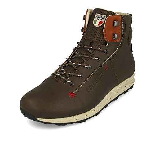 Move Brown Cinquantaquattro Dark Gtx Dolomite High IvY6mb7fgy