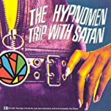 Trip With Satan by Hypnomen (2000-05-16)