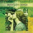 Irish Love Songs: A Traditional Instrumental Recording Celebrating the Romance of the Emerald Isle