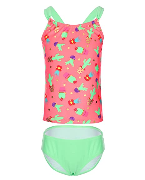 online store 19854 a0e4a iDrawl bagno moda per ragazze estate costume bikini set tute ...