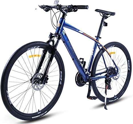 Shengshihuizhong Bicicleta, Bicicleta de carretera de aleación de ...