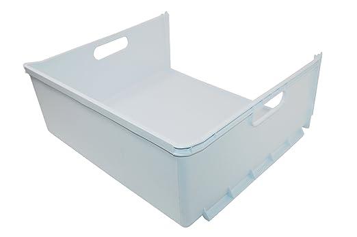 Kühlschrank Schublade : Hotpoint indesit kühlschrank gefrierschrank schublade original