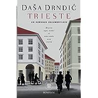Trieste (I grandi tascabili)