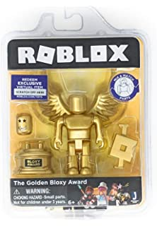 Roblox Ninja Assassin Yin Clan Master Single Figure Core Pack With Exclusive Virtual Item Code Newegg Com Amazon Com Roblox Ninja Assassin Yin Clan Master Single Figure Core Pack With Exclusive Virtual Item Code Toys Games