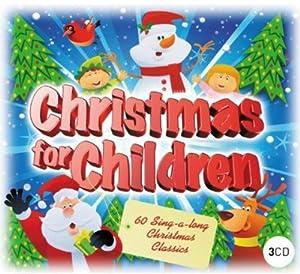 christmas for children box set
