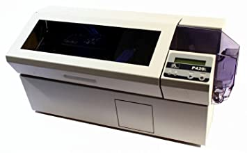 Zebra P420i Printer Windows 8 Driver Download