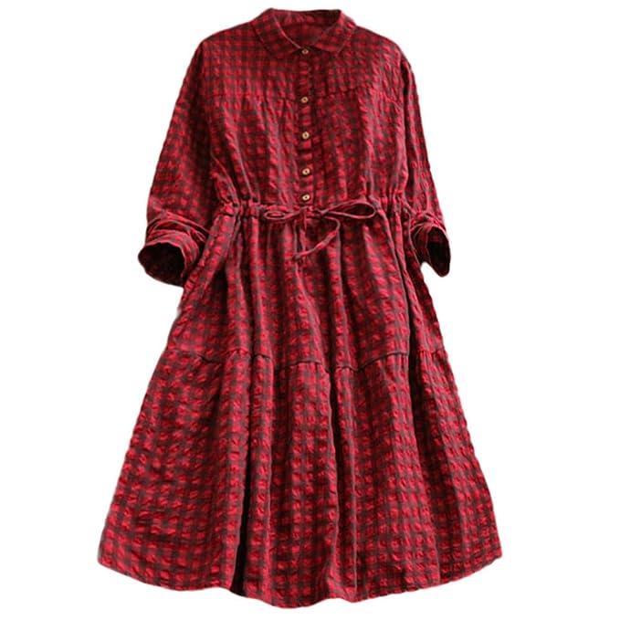332e5b07b97dd Styledresser in Vendita Vestito Donna Lungo