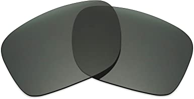 Lentes de repuesto MRY, polarizadas para gafas Oakley Holbrook ...