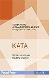 KATA: Verbesserung zur Routine machen (Pocket Power)