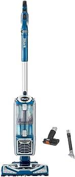 Shark NV680 Lift-Away Vacuum Cleaner