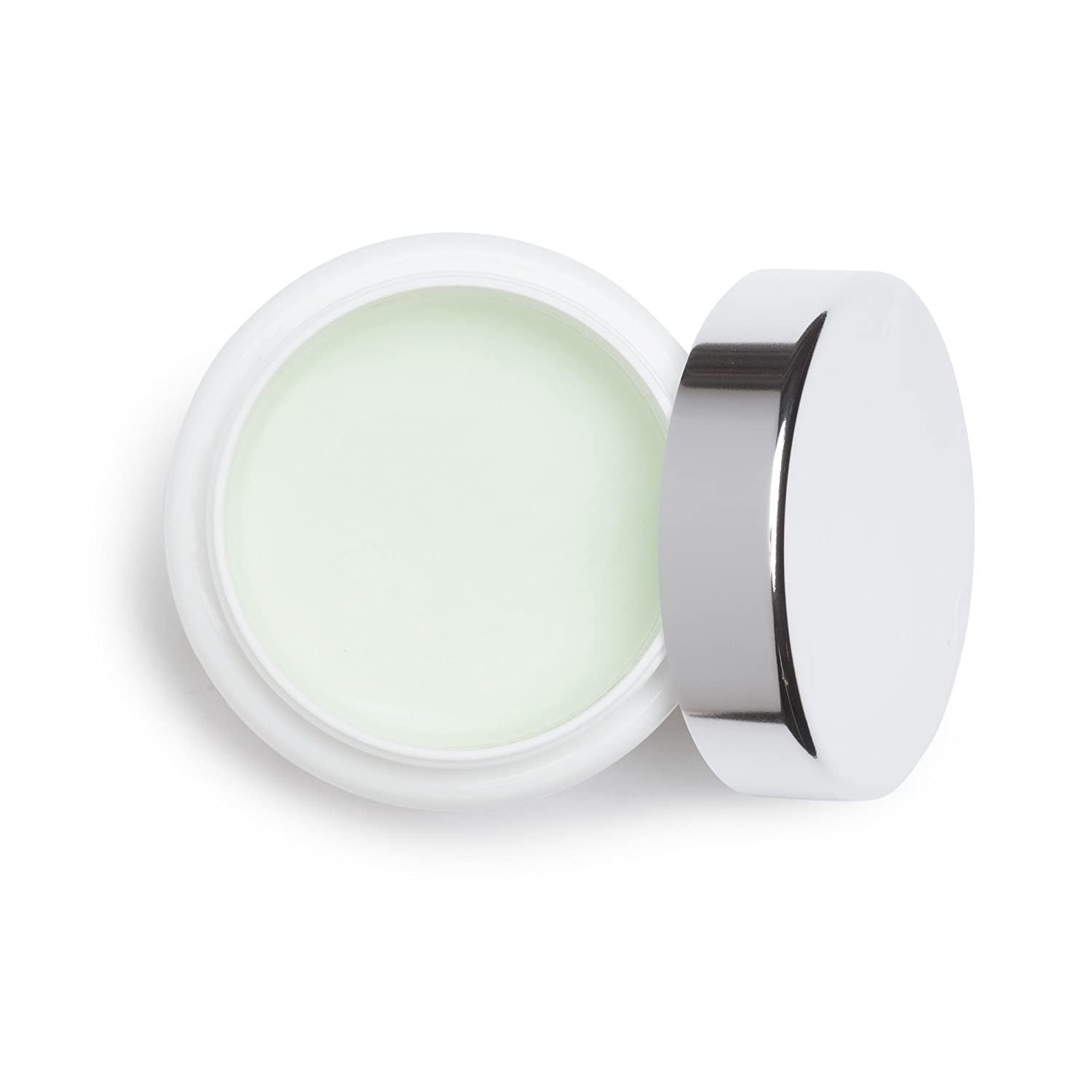 Farmacy Natural Makeup Remover - Green Clean Makeup Meltaway Cleansing Balm Cosmetic : Beauty
