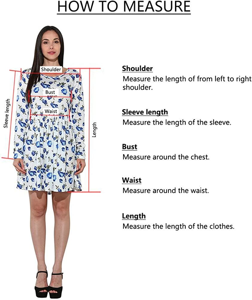 HighlifeS Women Dress Summer Natural Style Feminino Loose Vestido T-Shirt Cotton Casual Plus Size Ladies Dress