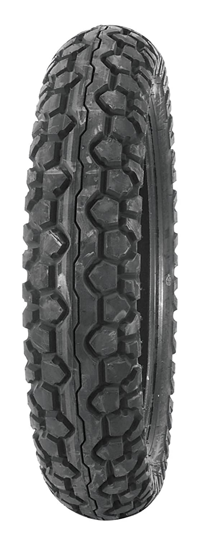 dual sport tires reviews  riders  motormanner