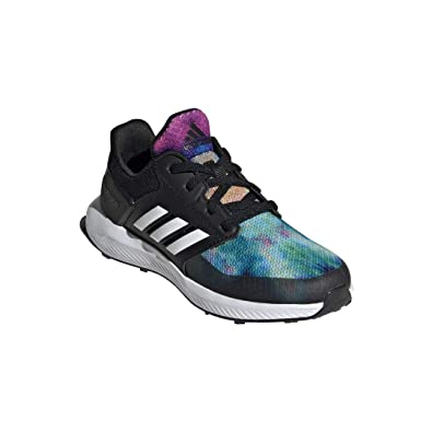 AdidasChaussures Multicolore De Pour Fille Running 7Yfvybg6