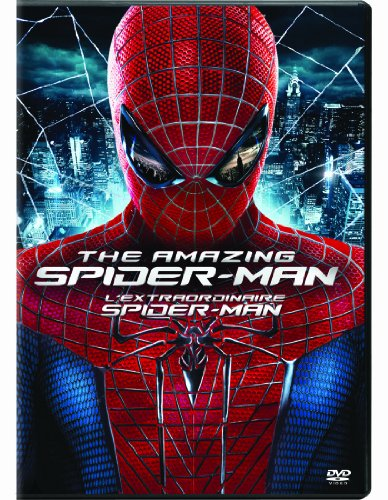 the-amazing-spider-man-lextraordinaire-spider-man-bilingual