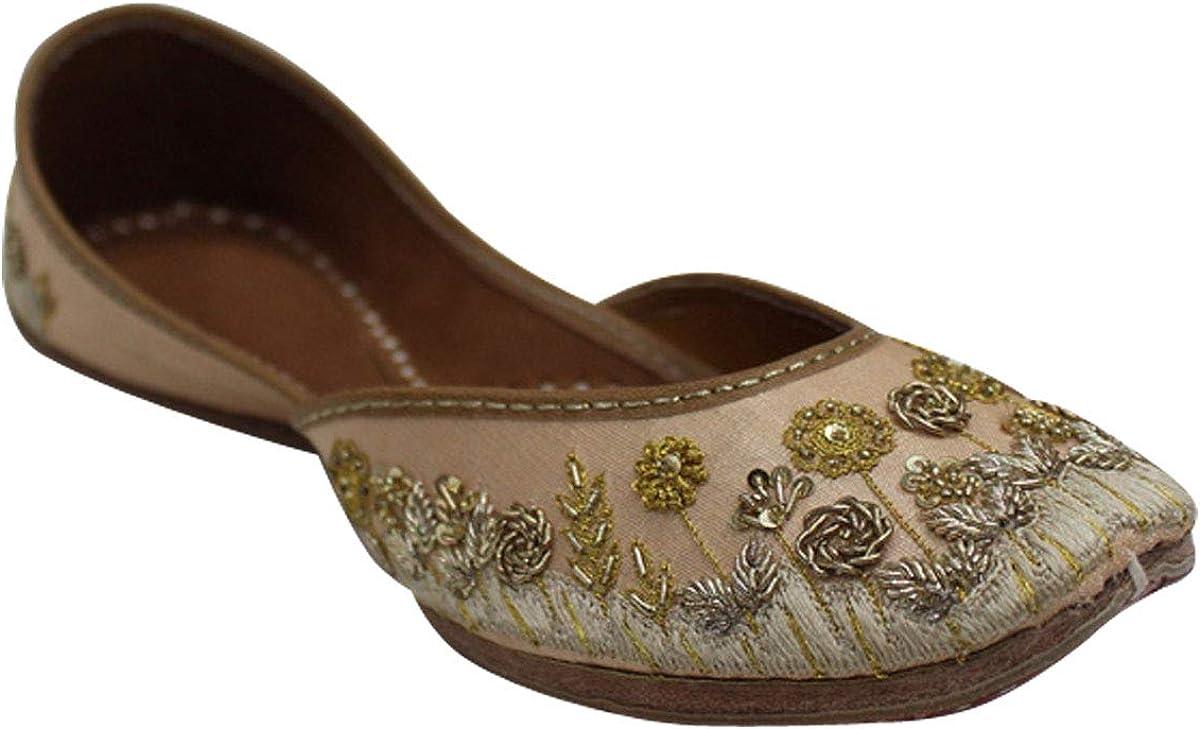 StopnStyleIndian Shoes Punjabi Jutti