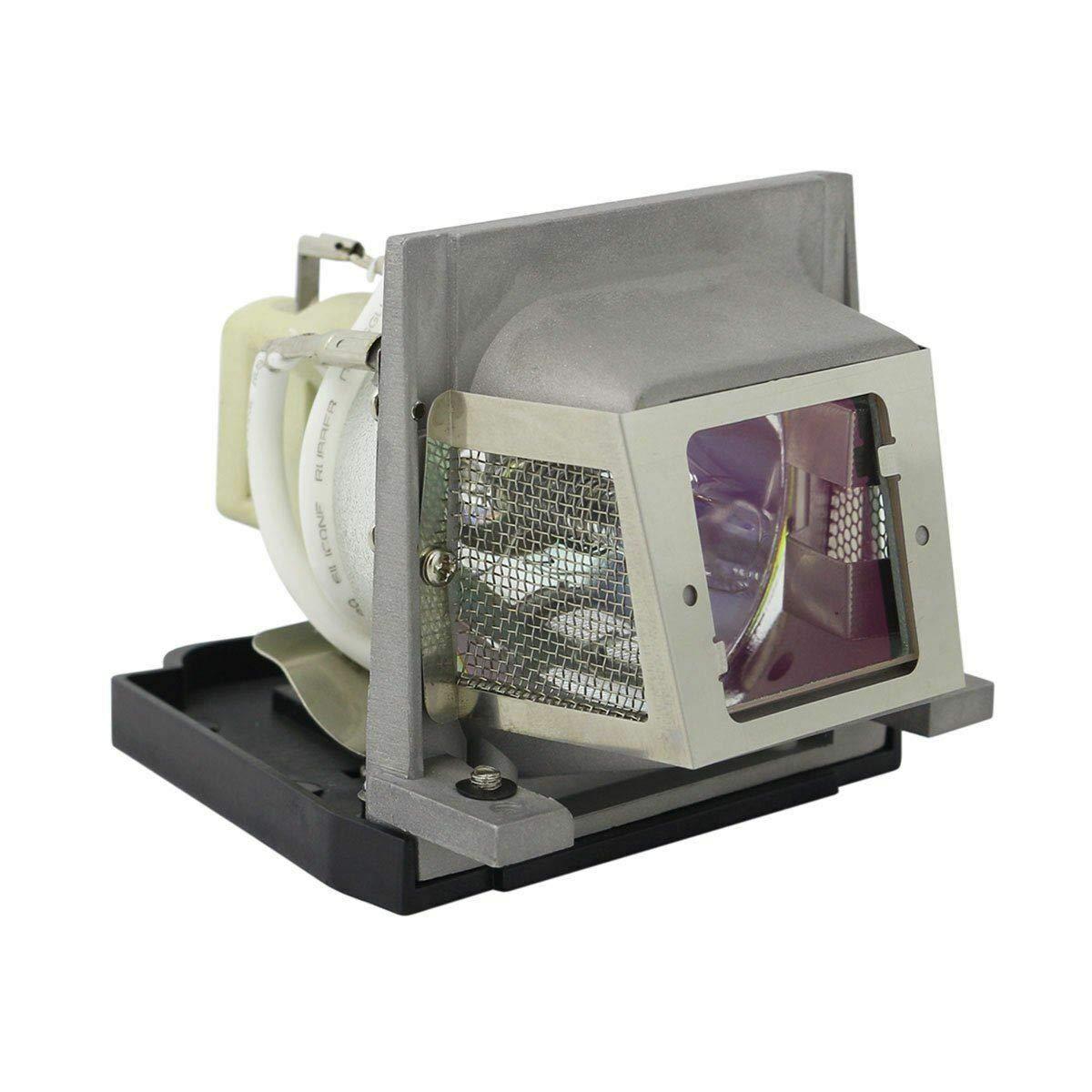 CTLAMP RLC-018 オリジナルランプバルブ ハウジング付き VIEWSONIC PJ506 / PJ506D / PJ506ED / PJ556 / PJ556D / PJ556EDに対応   B07PB1W3N5