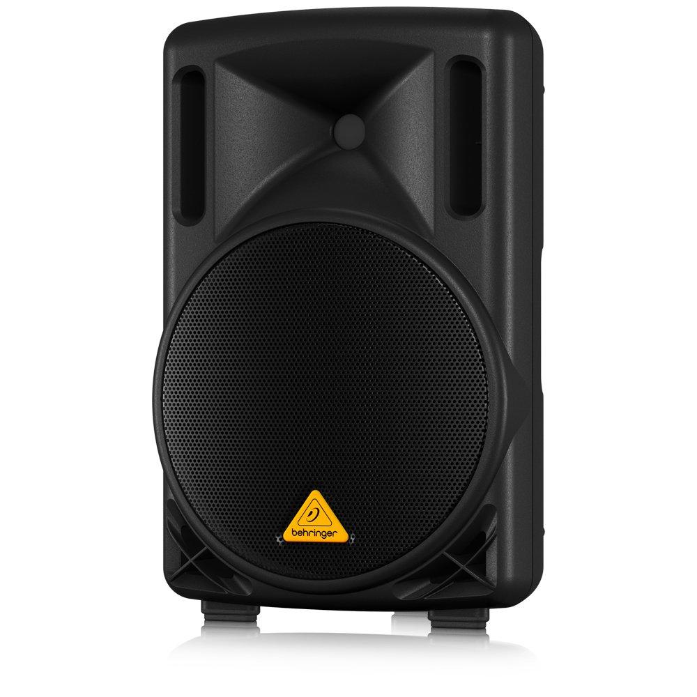 Behringer Eurolive B210D Active 200-Watt 2-Way PA Speaker System by Behringer (Image #9)