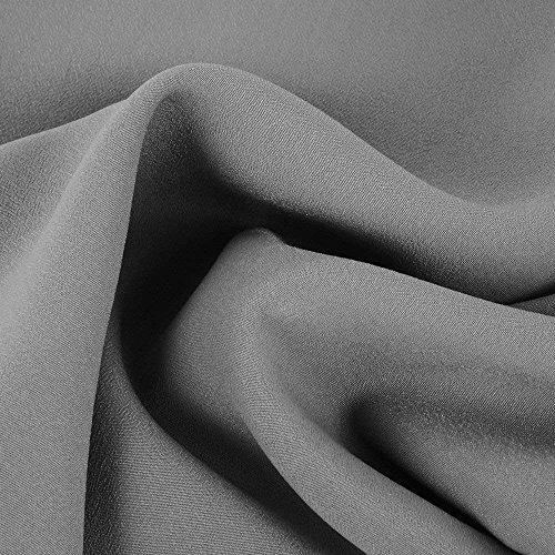 Pantaloni Unique Per Fashion Classiche Accogliente Rot Sciolto Donne Cintura Primaverile Elastica Solidi Colori Con Donna Autunno Harem Lunghi Libero Pantalone Eleganti Tempo Ugn7nvAE