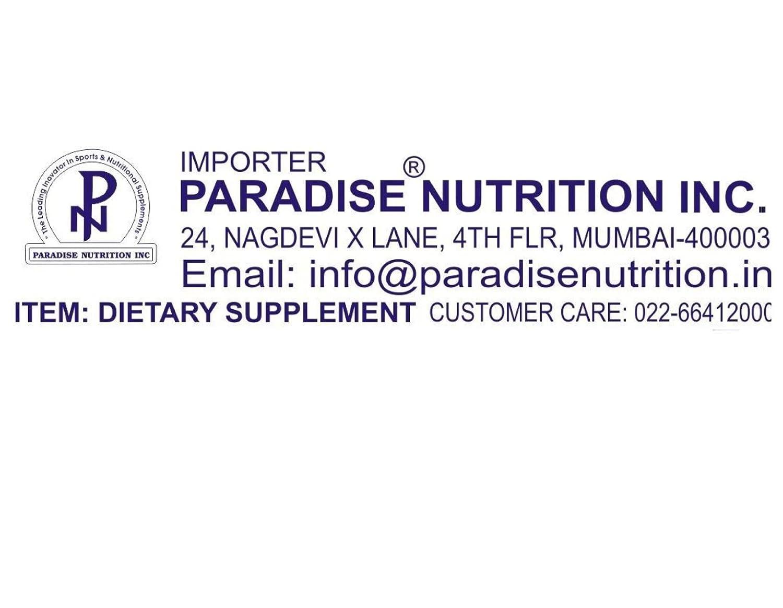MyProtein Instant Oats Avena, Sabor Chocolate - 1000 gr: Amazon.es: Salud y cuidado personal