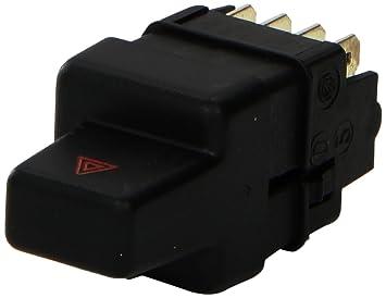 Magneti Marelli 000042663010 Interruptor intermitente de aviso
