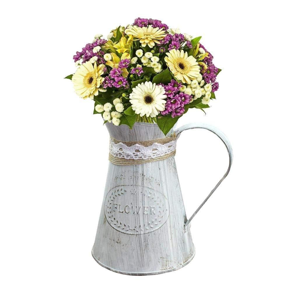 WSJTT 花瓶、6.2