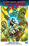 Suicide Squad Vol. 2: Going Sane (Rebirth) (DC Universe Rebirth: Suicide Squad)