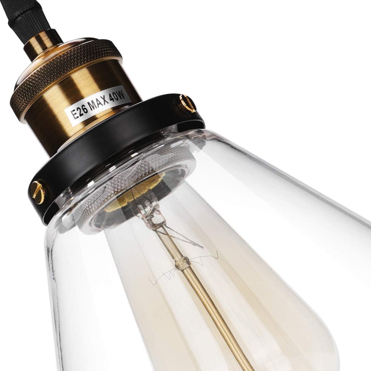 Minka Lavery Mini Pendant Ceiling Lighting 4630-106 Bridlewood, 1-Light 60 Watts, Stone Grey