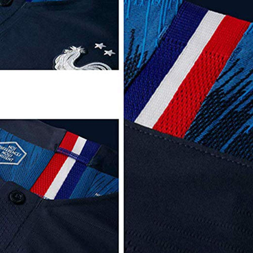 1/pieza MM Spezial/ azul mms759883 /Pantal/ón de peto