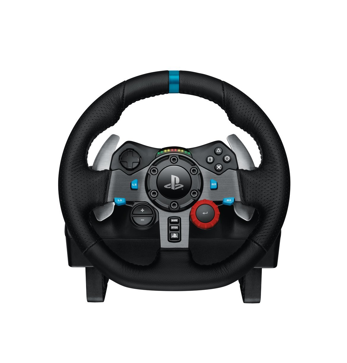 Logitech Racing Wheel amazon