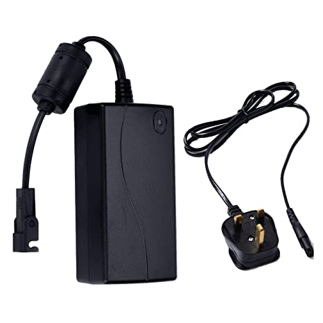 Wondrous Power Recliner Supply Adapter Transformer 29V 2A Electric Recliner Sofas With Uk Power Cord Short Links Chair Design For Home Short Linksinfo
