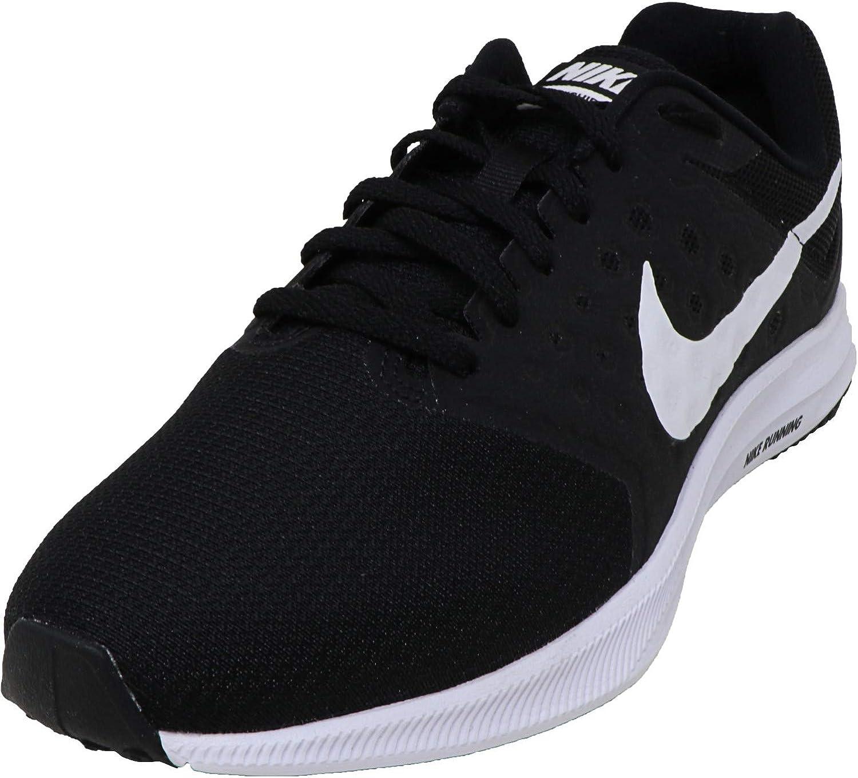 women's downshifter 7 running shoe