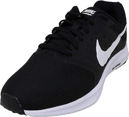 Amazon.com   Nike Women's Downshifter 7