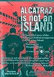 Alcatraz Is Not an Island DVD