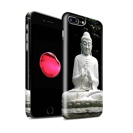 coque iphone 8 plus bouddha