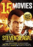 15-Movie Action Collection V.4