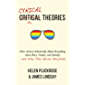 Cynical Theories: How Activist Scholarship Made Everything about Race, Gender, and Identity—and Why This Harms Everybody (English Edition)