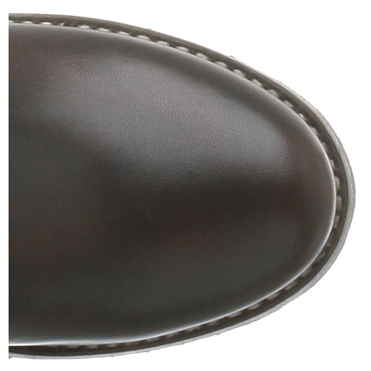 FRYE Womens Veronica Short Boot