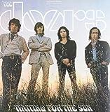 Doors: Waiting for the Sun [Vinyl LP] (Vinyl)