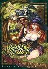Dragon's Crown par Yuztan