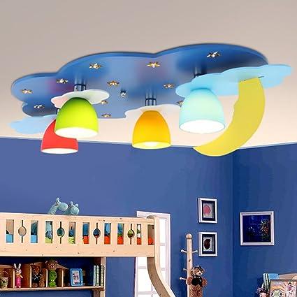 Best wishes shop luz de techo- Lámpara de techo LED para ...