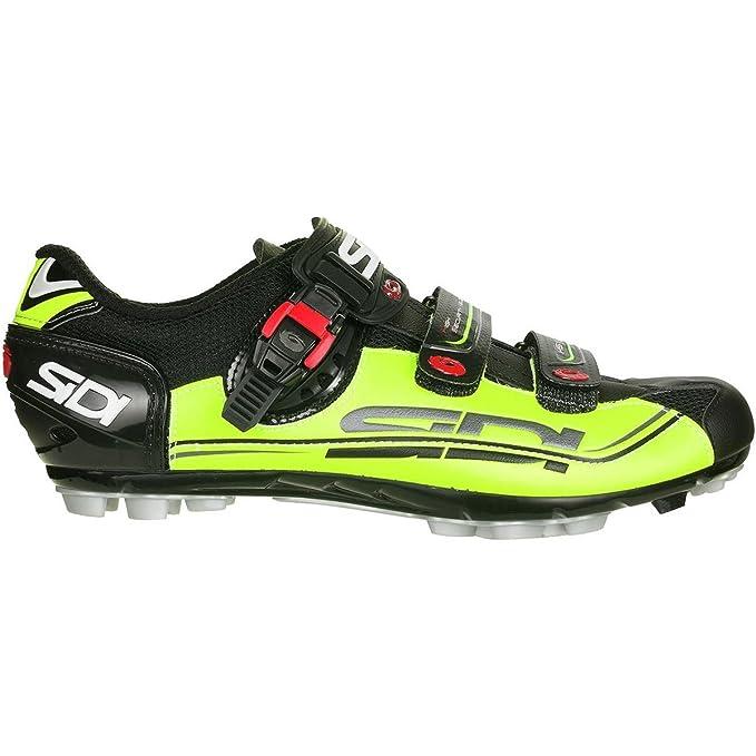 SIDI - 686983/213 : Zapatillas SIDI MTB Eagle 7
