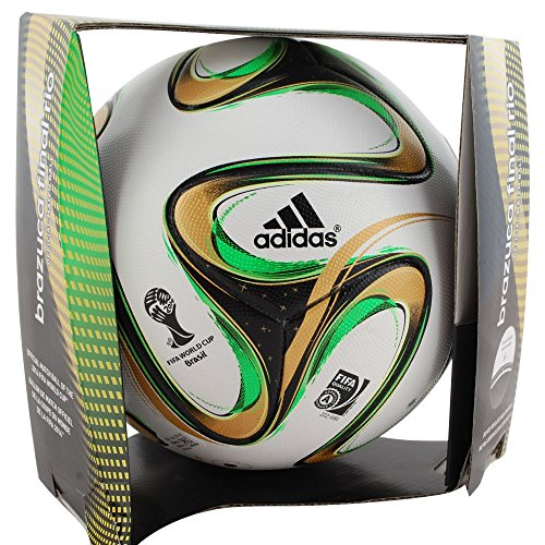 adidas brazuca for sale in pakistan